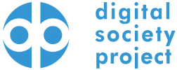 Digital Society Project
